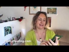 Weekly Reading January 25 - YouTube