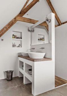 Cómo conseguir el mejor baño #deco #decoracion #inspiracion #ideas