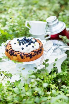 Toffee, Avocado Toast, Yummy Food, Table Decorations, Breakfast, Cake, Desserts, Home Decor, Baking Ideas