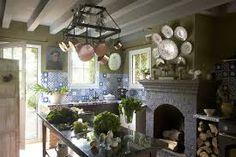 Bricolage on pinterest for Decoration maison landaise