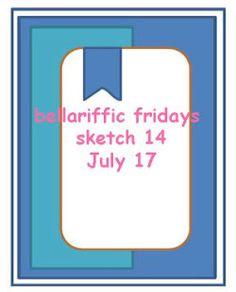 sketch-14-July17+copy