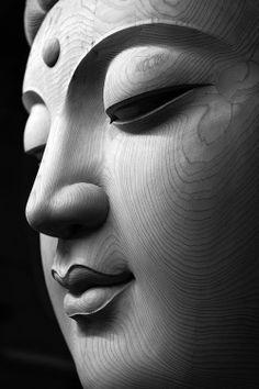 Buddha Zen, Buddha Meditation, Buddha Lotus, Allegorical Sculpture, Buddha Tattoo Design, Hanya Tattoo, Little Buddha, Glass Photography, Buddha Sculpture