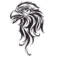 Celtic Eagle Designs - Bing Images