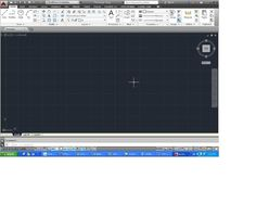 Introduction To AutoCAD 2015 onlinetuts.altervista.org Introduction To AutoCAD 2015: Introduction of About The AutoCAD what is learn in AutoCAD Classes.
