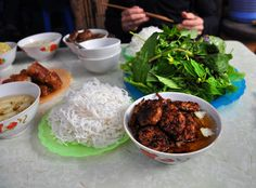 Hanoi - https://www.lonelyplanet.com/travel-tips-and-articles/a-flavour-of-the-worlds-tastiest-destinations