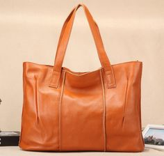 055d0ad4f4 Top brand genuine leather women s korean tote bags leather fashion handbag  importers