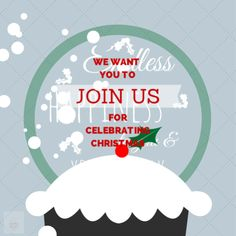 """I added """"Saturday freebies! – Christmas Invitation and Card"""" to an #inlinkz linkup!http://sparklingshoesgirl.wordpress.com/2014/11/15/saturday-freebies-christmas-invitation-and-card-free-printable/"""