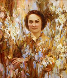 Aydemir Saidov.