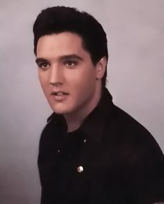 Elvis Aaron Presley: Elvis - August 25  1960 wilshire hotel don craven photoshoot