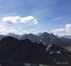 #Lebensgefühl #Südtirol, das lässt sich in der Ferienregion Kronplatz nach allen Regeln der Kunst erleben http://www.wellspa-portal.de/lebensgefuehl-suedtirol-kronplatz/