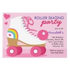 Similiar Zebra Roller Skate Clip Art Keywords