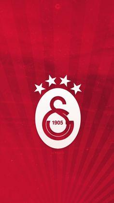 Galatasaraylılar takımınızın en güzel duvar kağıtlarını telefonunuzun duvar kağıdı yapın. Güncel eklenen duvar kağıtlarını tek dokunuşla arka plan yapın. Uygulamayı kullanarak duvar kağıtlarını isterseniz telefonunuza indirebilirsiniz. Dilerseniz beğendiğiniz duvar kağıtlarını favorilerinize ekleyebilir yada sosyal medyada paylaşabilirsiniz. Galatasaray'ın en kaliteli yüksek çözünürlüklü duvar kağıtlarını arka plan yapın. Duvar kağıtları HD kalitede olup ekranınıza dinamik bir görünüm katar. Logo Background, Background Images, Most Beautiful Wallpaper, High Resolution Wallpapers, Football Wallpaper, Picture Description, Sports, Weapon, Soccer