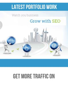 SEO Features - Pinned from @Glossi, a free digital magazine creation platform