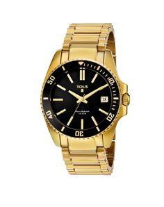 Reloj de hombre  Tous