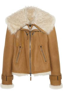 993969b2f3 FENDI Couture Tops, Aviator Jackets, Scarf Hat, Classy Women, Cool Items,