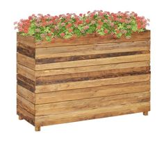 IN STOCK: best prices on Planters, containers - top promotions from the biggest choice online!