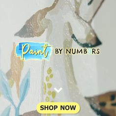 gifts for friends birthday creative Get Off When You Shop Now! Bonding Activities, Empty Wall, Paint By Number, Diy Painting, Pour Painting, Thoughtful Gifts, Funny Kids, Diy Art, Adult Coloring