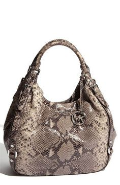coach handbag usa factory outlet zplo  MICHAEL Michael Kors 'Bedford