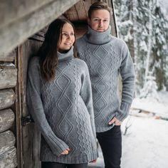 PURA Finland – Kestävää muotia Suomesta Finland, Turtle Neck, Hoodie, Sweaters, Fashion, Moda, Fashion Styles, Parka, Sweater