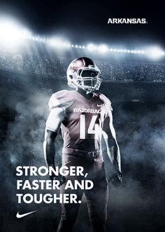 Cool Football Graphic Design Idea (24)
