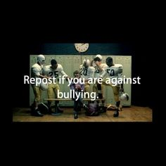 This is from the mean music video by Taylor Swift I swear she's awesome. If it weren't for her I'd still be suffering from bullying. -Brooke Gonberg