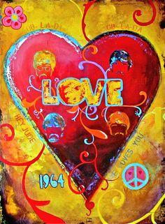 Original paintings by Tina Palmer. Working with fine art galleries across the U. Heart Art, Love Heart, Valentine Day Love, Valentines, All You Need Is Love, My Love, Trust Love, Unique Anniversary Gifts, 3 Arts