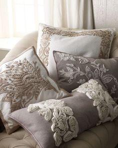 Wedding Lisa - Wedding Ideas blog: Wedding Gift Ideas, Pillow&Sheet