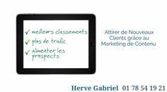 Marketing de contenu : 5 points essentiels à respecter