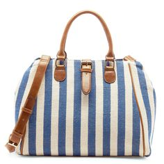 Sole Society - Keisha - travel bag