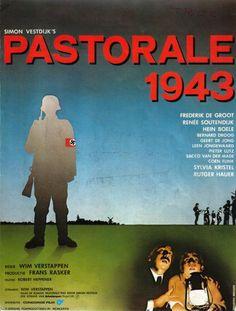 Pastorale 1943 (1978)