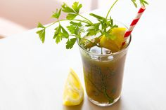 Smoothie Challenge Day 7 - Hot Tomato   Makes 2 cups  2 tomatoes 1 cucumber 1 handful arugula 1/2 lemon, peeled  Run all ingredients through juicer and serve.