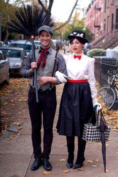 Matching couples — вещи для двоих | Шопориентир