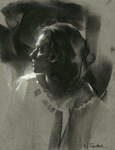portrait-9-lo   Nathan Fowkes Art   Flickr
