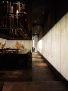 Zero Contemporary Food, Milano