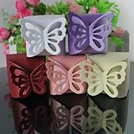 12pcs Gorgeous Butterfly Favor Gift Candy Boxes G... – GBP £ 2.91