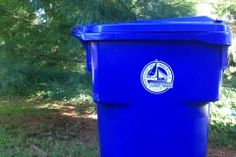 Brick Residents Recycling More Often, Township Spends Less on Landfill Costs