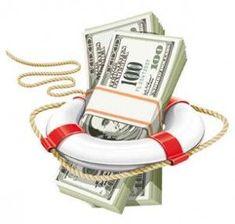 Cash loans in scranton pa image 10