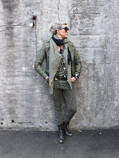 Style Inspo by Bohem November, Bomber Jacket, Jackets, Fashion, November Born, Down Jackets, Moda, La Mode, Bomber Jackets