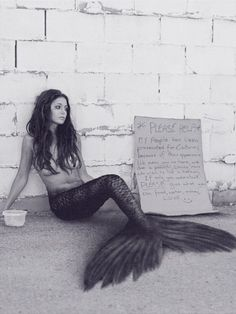 #mermaid