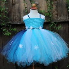 Hey, I found this really awesome Etsy listing at https://www.etsy.com/listing/182290597/elsa-dress-designer-halloween-costume
