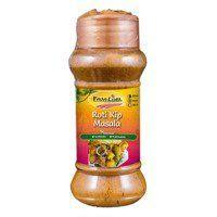 Faja Lobi Roti kip masala kruidenmix Honey, Food, Girdles, Essen, Meals, Yemek, Eten