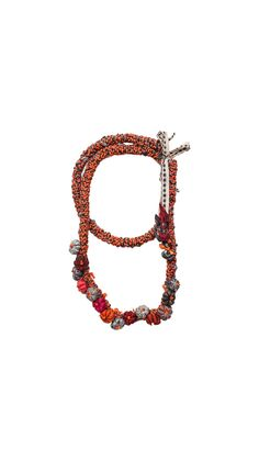 Necklaces : Necklace Sugarplum Big