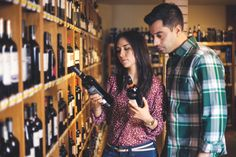 """Though """"millennials are substantially impacting the growth of the entire wine category,"""" baby boomers are still a larger force. """"Probably 50% of the market is still dominated by people 50 years and older."""""""