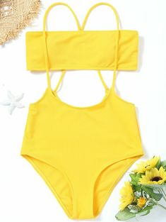 Rational Enchanting Swimwear Women Triangle Bikini Set Bandage Push-up Swimsuit Bathing Beachwear Womens Swimsuits Embroidery Biquini Bikinis Set Sports & Entertainment