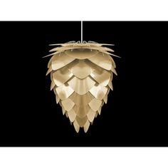 Conia Pendant Light by Vita Copenhagen