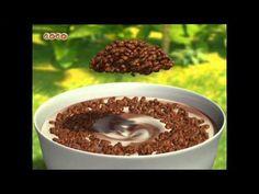YouTube Cocoa Krispies, Dog Food Recipes, Youtube, Dog Recipes, Youtubers, Youtube Movies