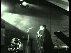 """Muddy Waters got it right with his anthemic song, """"The Blues Had a Baby and They Named It Rock and Roll."""""""