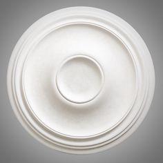 Ceiling Rose 245 - Small Highgate - Ossett Mouldings Ltd Ceiling Rose, Roses, Design, Pink, Rose, Pink Roses