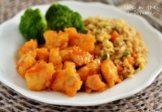 baked-sweet-n-sour2