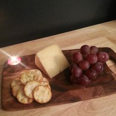 Contest - Promotions   All You Need is Cheese #simplepleasures and #CDNcheese